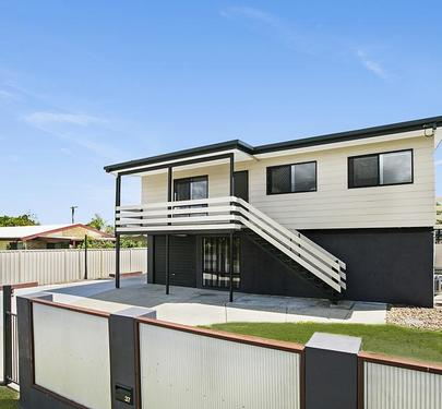 37 Bucknor Drive, Deception Bay