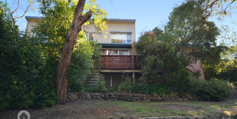107 Doodts Road, Ballarat North
