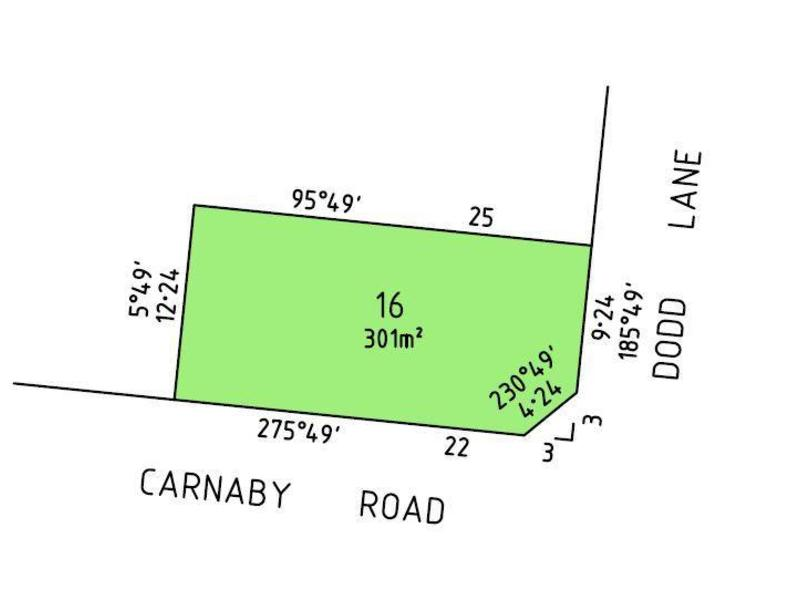 Lot 16/86-100 Brush Road, Epping