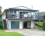 223 Great Ocean Road, Apollo Bay