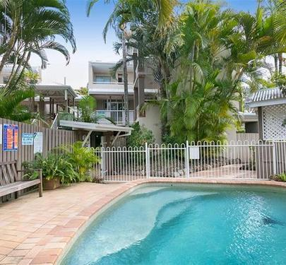 21 / 2 Gailey Road, St Lucia