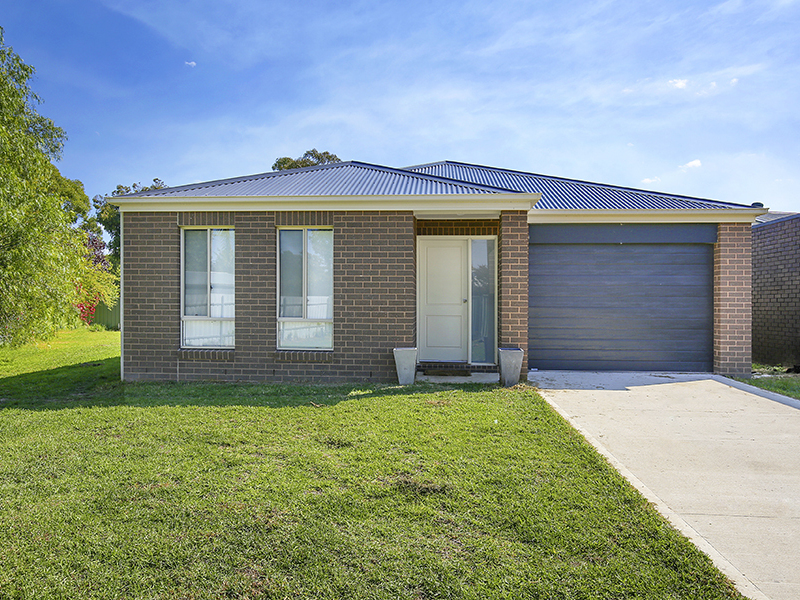 564 Green Place, Albury