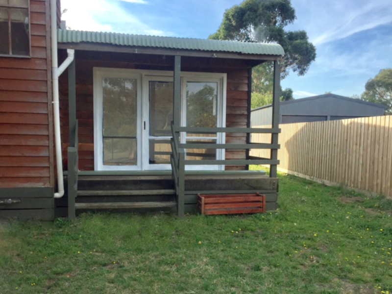 13A Digby Drive, Romsey