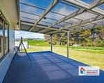 17566 Bass Highway, Boat Harbour