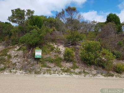 Lot 179, Borda Road, Island Beach
