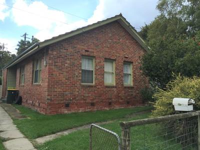 17 Roff Street, Ballarat