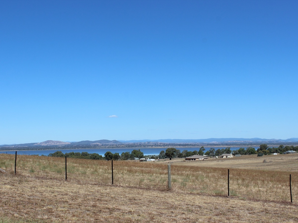 Lot 47, Lakeside Drive, Chesney Vale