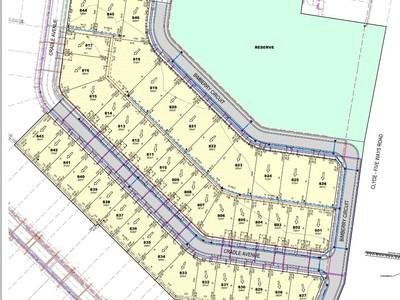 Lot 823, 65 Bimberry Circuit, Clyde