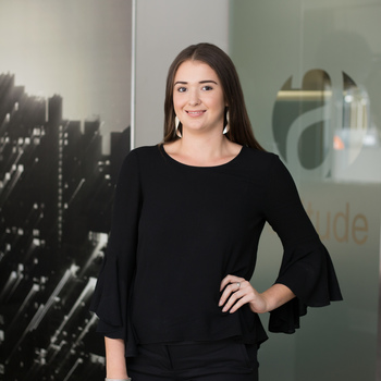 Ellie Verkerk
