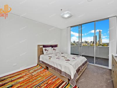 93 / 459-463 Church Street, Parramatta