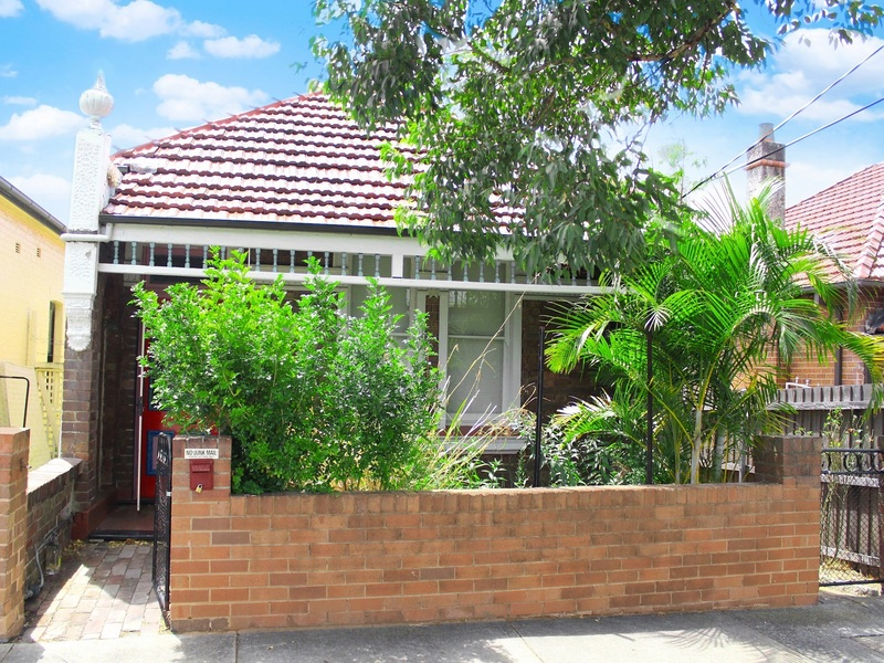 20 Morris St, Summer Hill