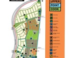 Lot 2258, 22 Upper Point Cook, Hacketts Road, Point Cook