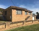 104 Broomfield Street, Cabramatta