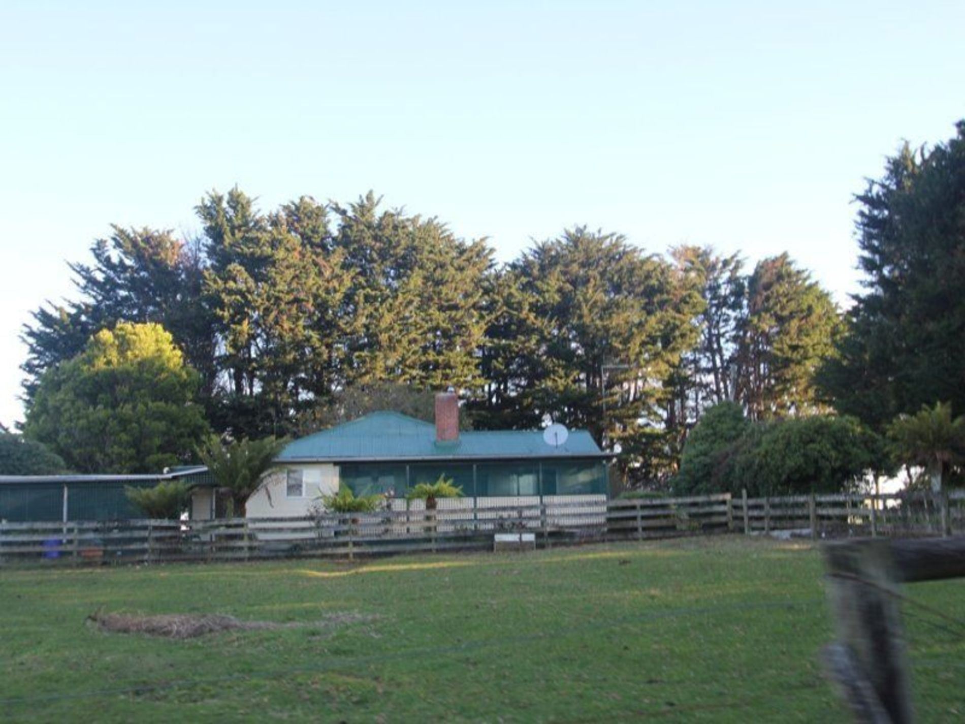 70 Lowers Road, Mawbanna