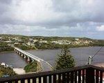 22 Ferryman Terrace, Arthur River