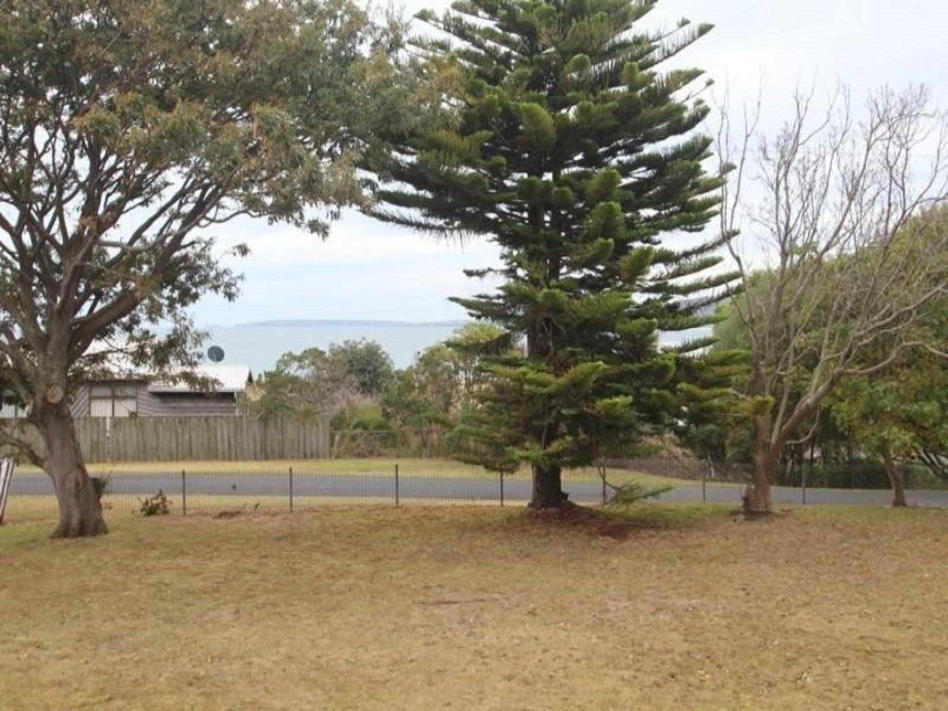 217 Green Point Road, Marrawah