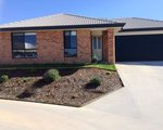 45 Tier Hill Drive, Smithton