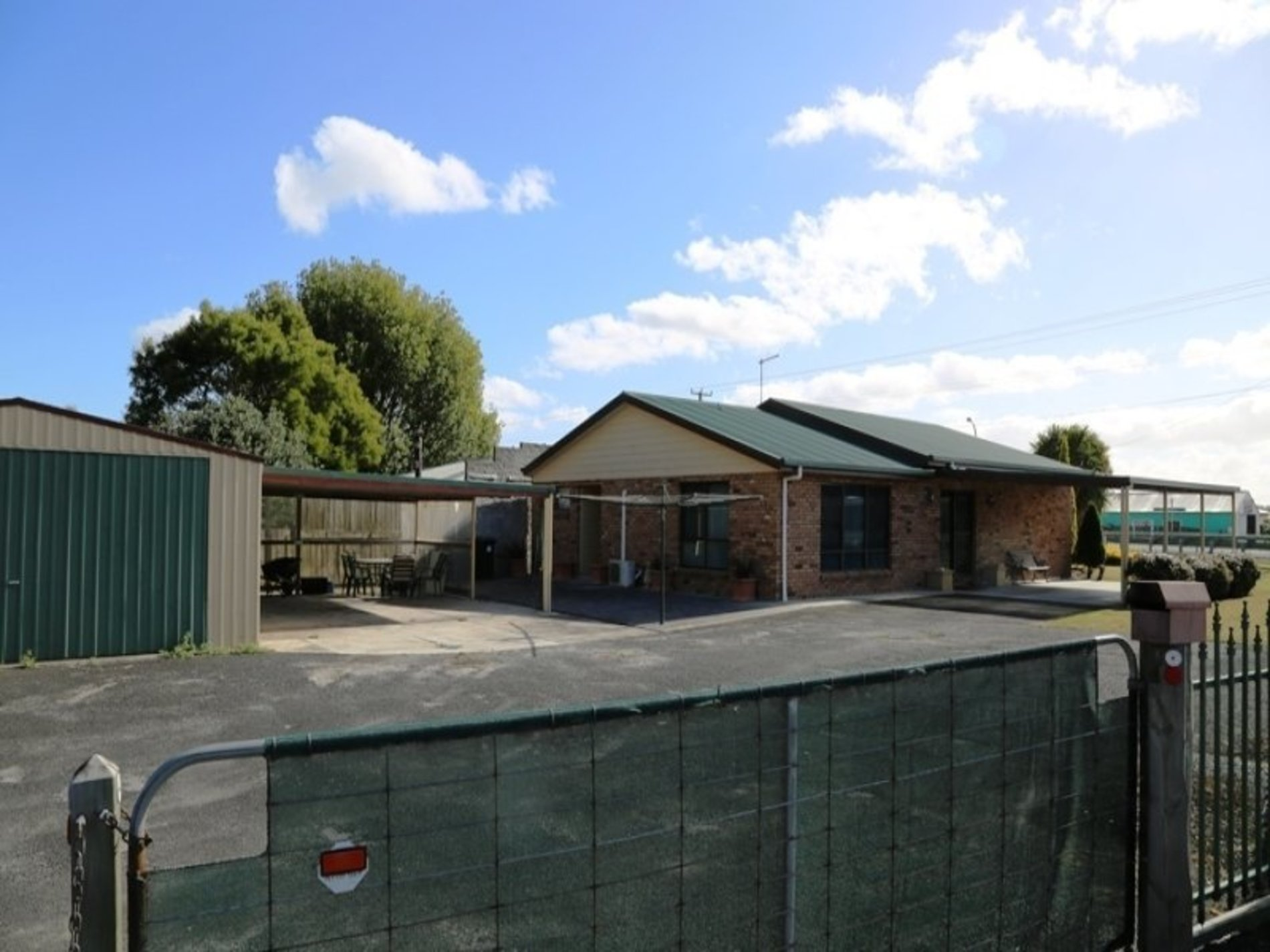 1 Scotchtown Road, Smithton