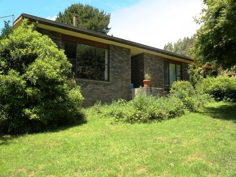 783 Maguires Road, Trowutta