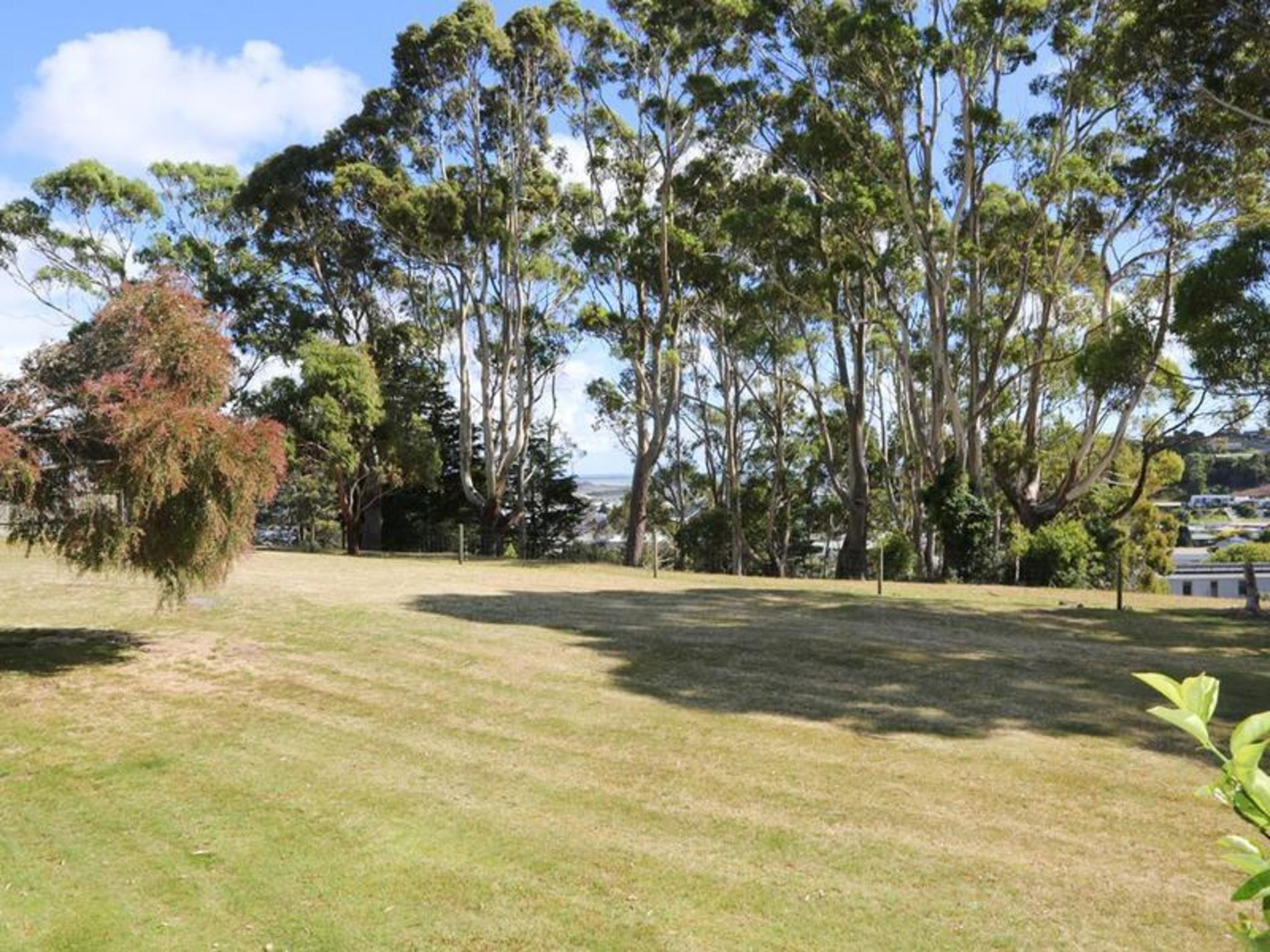 15 Harrisson Street, Smithton