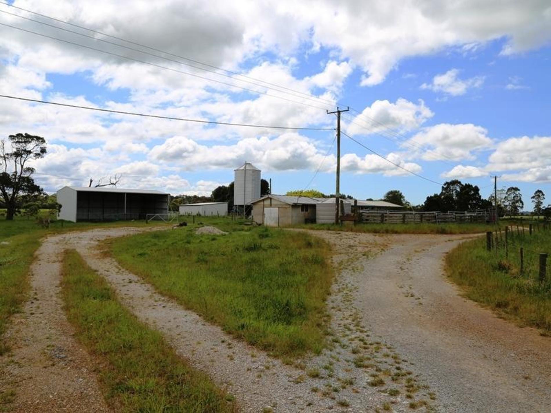 1022 Trowutta Road, Edith Creek