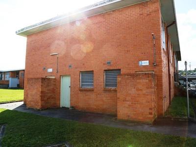 134-140 Nelson Street, Smithton