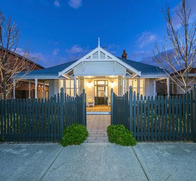 159 Grosvenor Road, North Perth