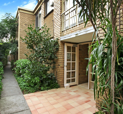 5 / 148 Rupert St , West Footscray