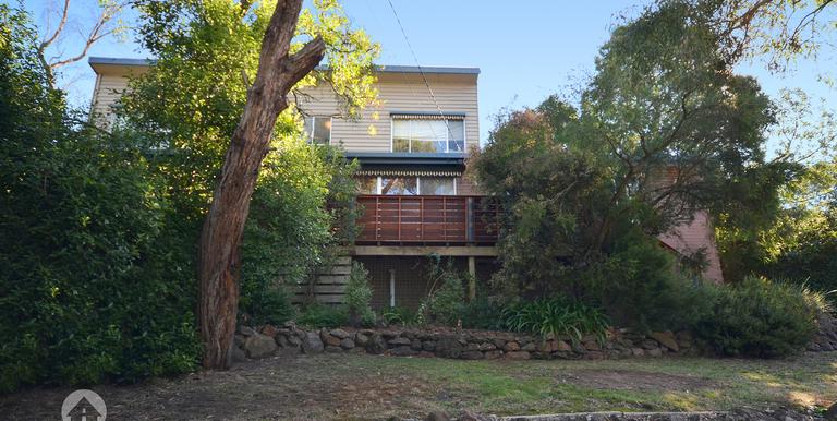 107 Doodts  Road, Ballarat