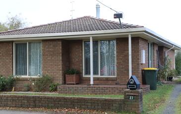 27 Victoria Street, Trentham