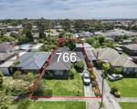 8 Hall Street, Epping