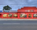 129 Nelson Street, Smithton