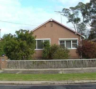 512 Ryrie Street, East Geelong