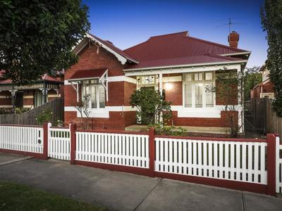 10 Glen Street, Essendon