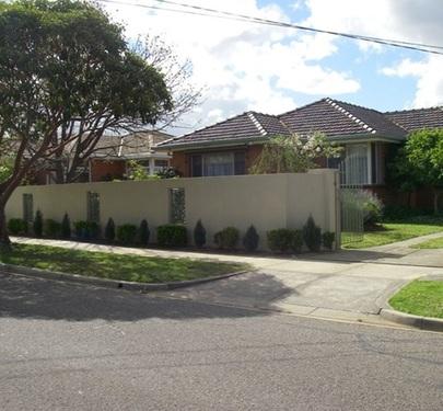 40 Patricia Street, Keilor East