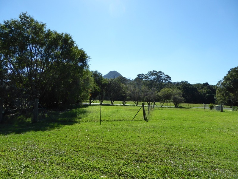 Lot 3, 74 Main Arm Rd, Mullumbimby