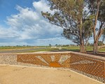 Lot 21, Star Court, Kyabram