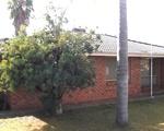 49b Prinsep Street, Collie