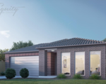 Lot 1714 CRESTON STREET , Point Cook