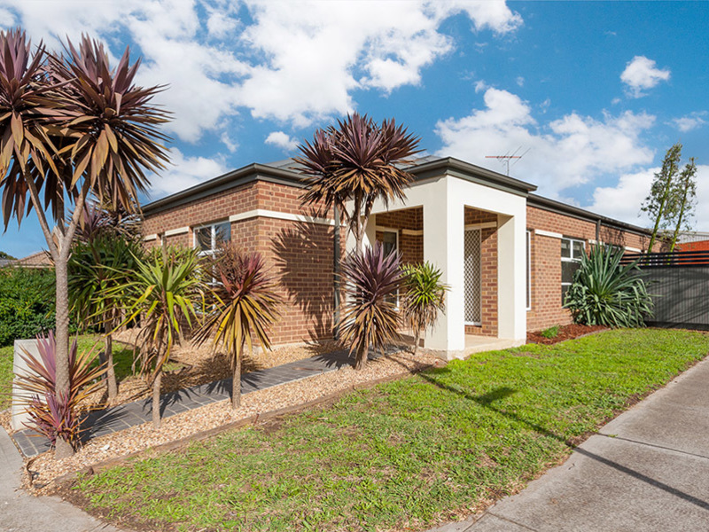 24 Middlesborough Drive, Craigieburn