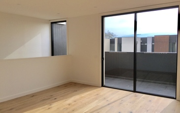 81 / 154-166 Williamsons Rd, Doncaster