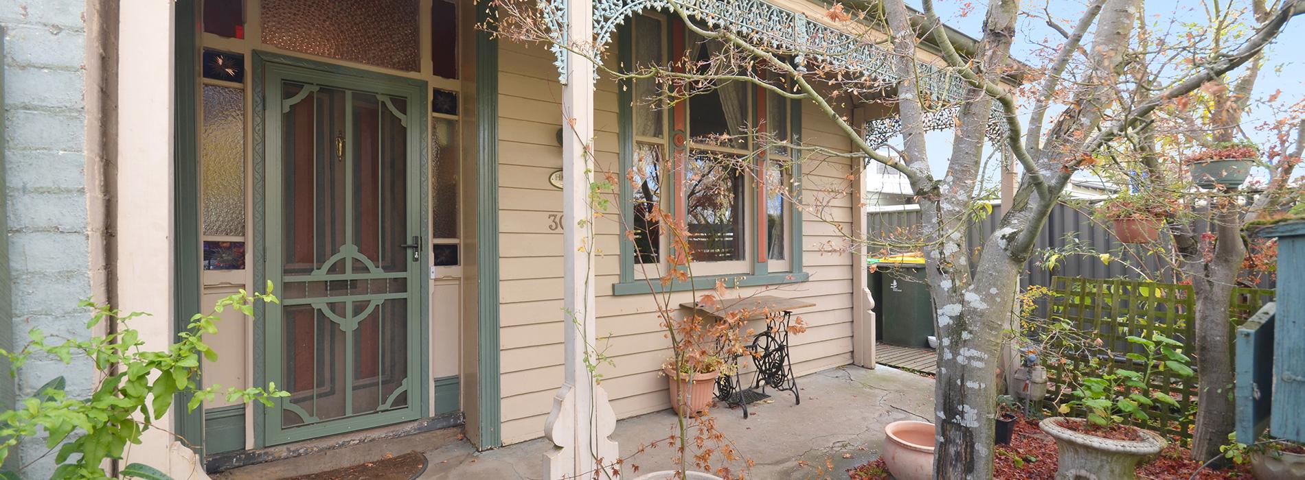 304 Urquhart Street, Ballarat
