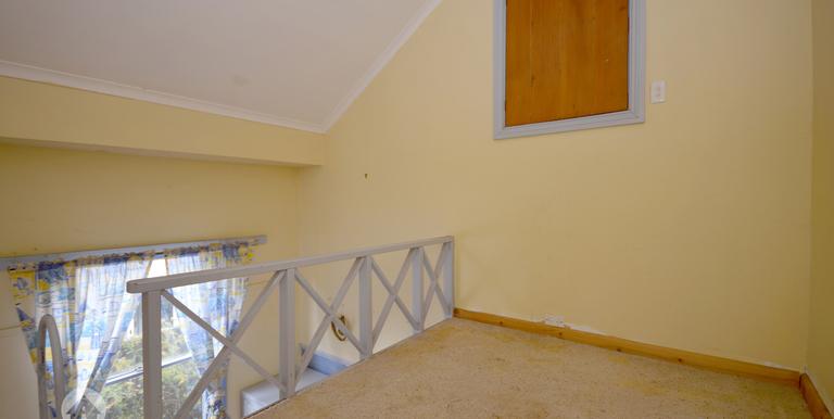304 Urquhart Street, Ballarat Central