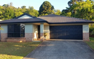 1 EAGLEBROOK, Tamborine Mountain