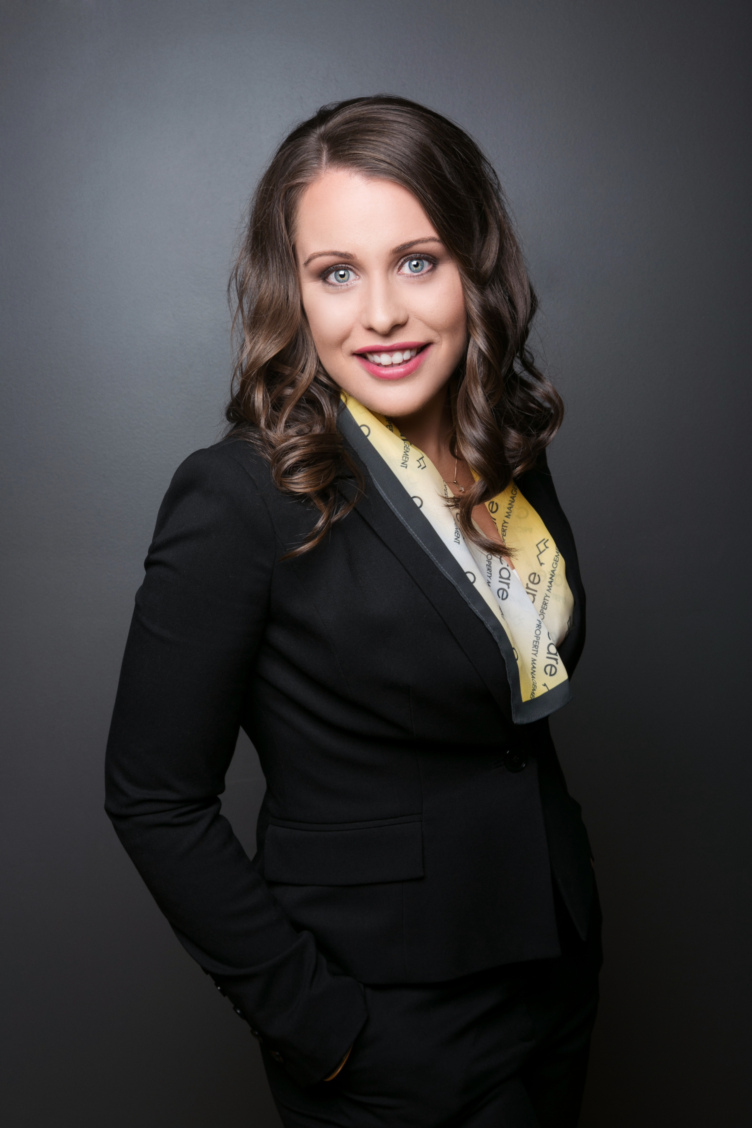 Rebecca Storey