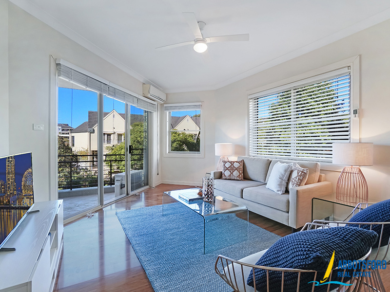 5 / 7 Figtree Avenue, Abbotsford