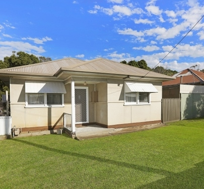 21 Kerr Street, Warrnambool