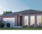 1301 Brooksby Circuit, Melton West