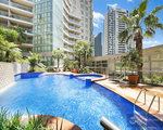 520 / 2A Help Street, Chatswood