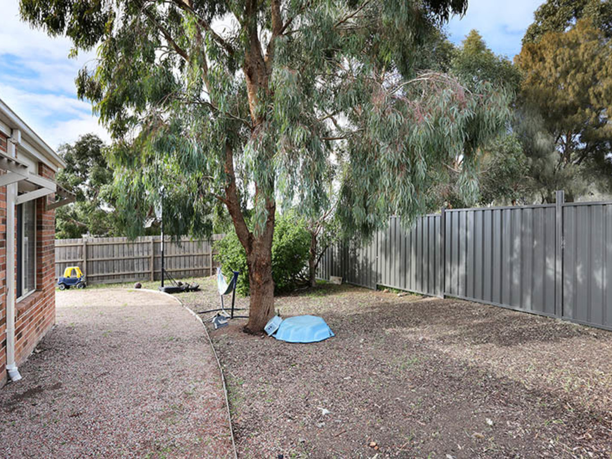 35  Starling Avenue, Tarneit